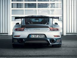 2018 porsche 911 gt2 rs. brilliant gt2 porsche 911 gt2 rs 2018  picture 5 of 255 800 u2022 1024 1280 1600 on 2018 porsche gt2 rs