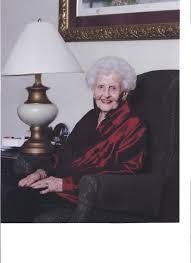 Alice Warren Obituary - Memphis, TN