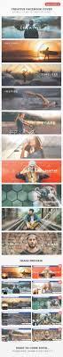 facebook office design tells. Facebook Office Design Colors Best 25 Cover Ideas On Pinterest Tells S