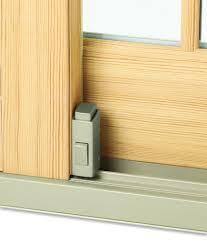 marvin sliding french doors. Infinity_hardware_doors_6 Marvin Sliding French Doors D