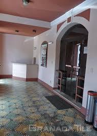 Decorative Cement Tiles Brazilian Style Tiles Brazilian Style Cement and Concrete Tiles 53