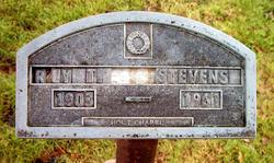 Arlie Thomas Newton Stephens (1903-1961) - Find A Grave Memorial