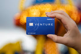 We did not find results for: Capital One Venture Rewards Credit Score For Approval The Points Guy
