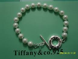 replica tiffany bracelet jewelry necklace ring
