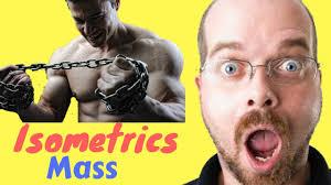 Charles Atlas Isometrics Chart Isometrics Mass Pdf Isometrics Mass