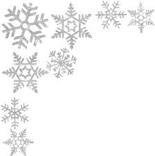 black and white snowman border. Wonderful And 28 Collection Of Snowflake Clipart Black And White Border  High  Image In Snowman TechFlourish