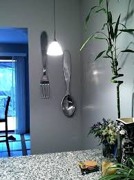 fork and spoon decoration fork spoon wall decor giant fork and spoon wall art luxury stickers red spoon and fork wall decor plus giant large fork and spoon  on giant fork and spoon wall art with fork and spoon decoration fork spoon wall decor giant fork and spoon