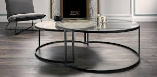 round table yreka brokeasshome com
