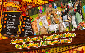 Hidden picture puzzles hidden object games hidden objects hidden pictures printables fall coloring pages teaching english education english teaching spanish. Amazon Com Hidden Objects Fall Thanksgiving Harvest Season Object Time Puzzle Photo Pic Free Game Spot The Difference Appstore For Android