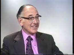 Wimbledon FC | Bernie Coleman interview | Today | 1975 - YouTube
