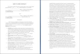 Standard Confidentiality Agreements Professional Services Agreement Template Managed Services Agreement 22