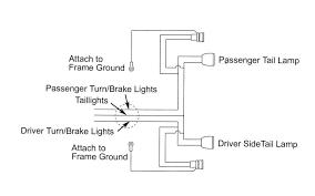 similiar cap brake light wiring diagram keywords cap 3rd brake light wiring also truck cap brake light wiring diagram