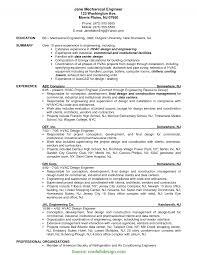 Assistant Manager Job Description For Resume Best Assistant Manager Responsibilities Resume Assistant Manager 69
