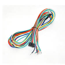 automotive wire harness, automotive wire harness suppliers and Delphi Wiring Harness Plant India automotive wire harness, automotive wire harness suppliers and manufacturers at alibaba com