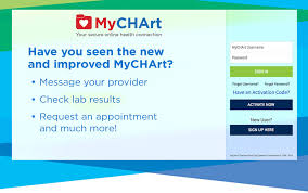 Sentara Mychart App For Iphone Sentara Mychart App Cmh