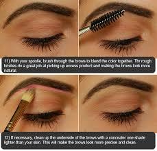 elf eyebrow kit tutorial. how do you use the elf eyebrow kit tutorial