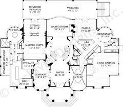 best 25 4000 sq ft house plans ideas on pinterest one floor House Plans Country Estate ashburton luxury home blueprints mansion floor plans country estate house plans
