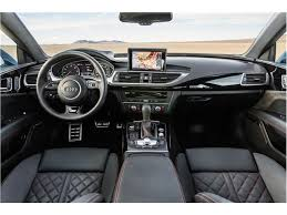 2018 audi prestige.  audi 2018 audi a7 interior photos with audi prestige