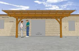 patio cover plans. Plain Cover Plans For Patio Covers Cover