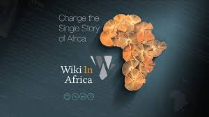 Wiki In Africa | Supporting the Open and WikiAfrica movements across Africa