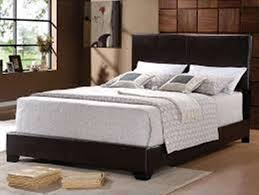Amazing Full Size Bed Furniture Of King Size Bed Frame and Mattress ...