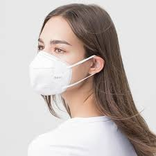 China Daily Use <b>Civil Reusable</b> Dust <b>N95</b> Mask - China Mask KN95 ...