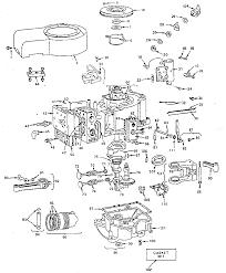 briggs and stratton wiring diagram 14hp briggs engine schematics briggs and stratton jodebal com on briggs and stratton wiring diagram 14hp
