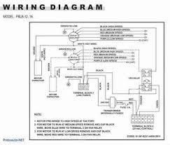 isuzu kb 280 fuse box wiring diagram inside isuzu kb 280 fuse box wiring diagram user isuzu kb 280 fuse box diagram isuzu kb 280 fuse box