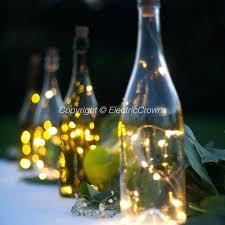 glass bottle lights green glass bottle pendant lights