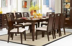 dining room table seats 12 10 foot dining table round dining room tables for 8 white