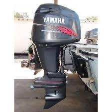 suzuki 115 outboard wiring diagram images 1988 suzuki samurai suzuki outboard wiring diagram likewise 115 hp johnson