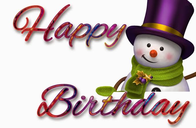 happy birthday sms for friend in hindi