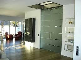home office doors. Decorative Glass Interior Door Home Office Doors Internal Knobs Orange  County U