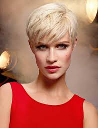 Short Hairstyle For Women 2016 20 short haircuts for women 2015 2016 the best short 3276 by stevesalt.us