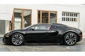 2010 bugatti veyron villa d'este edition. 2010 Bugatti Veyron For Sale 0 2308277