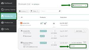 How To Change Namecheap Private Email Password Email Service
