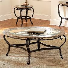 water coffee table with floating boats collection floating coffee table beautiful coffee tables inspirational water