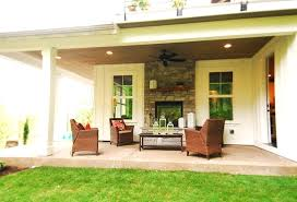 double sided outdoor fireplace 2 sided fireplace indoor outdoor two sided indoor outdoor fireplace