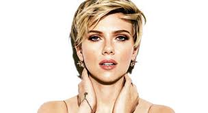 eny shares scarlett johansson facts
