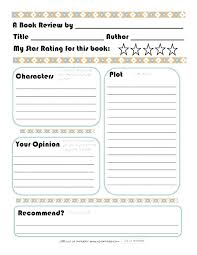 Newspaper Article Template Worksheets Newspaper Article Book Report Template Fun Templates Tatilvillam Co