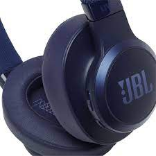 JBL LIVE500BT Kulak Üstü Bluetooth Kulaklık – kulaklik.com