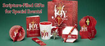 gifts religious gift ideas for churches s ministry