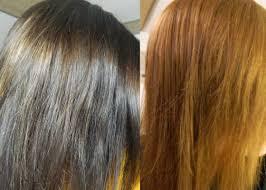Haare Aufhellen Mit Honig Und Vitamin C