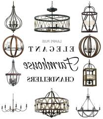 dining room chandelier rustic f46b0f7414a96247c2a41d7d17e6213f rustic chandelier living room lamps plus chandelier images