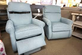 Comfort Designs By Klaussner Comfort Design Leslie Swivel Recliner Furniture De
