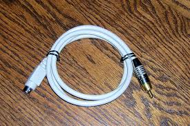 artcraft electronics ft817keycable