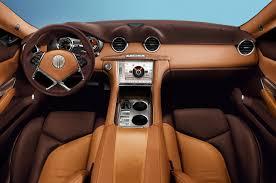 2012 Fisker Karma price increased - Automotorblog