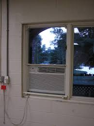 vertical window air conditioner. vertical window air conditioner t