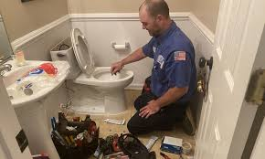 10 Common Plumbing Issues   Kay Plumbing Services