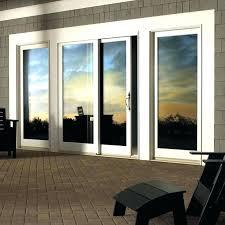 milgard sliding glass door patio doors sliding door sliding glass door replacement parts